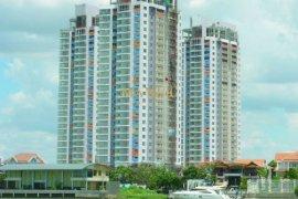 Cần bán căn hộ chung cư 3 phòng ngủ tại Quận 2, Hồ Chí Minh
