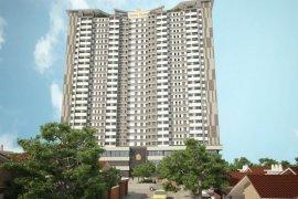 Cần bán căn hộ 2 phòng ngủ tại Lào Cai, Lào Cai