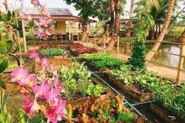 Cần bán nhà đất thương mại  tại Phước Long Thọ, Đất Đỏ, Bà Rịa - Vũng Tàu