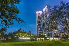 Cần bán căn hộ chung cư 3 phòng ngủ tại Huyện Thanh Trì, Hà Nội