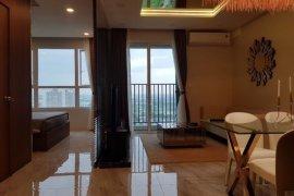 Cho thuê căn hộ 1 phòng ngủ tại Vista Verde, Thạnh Mỹ Lợi, Quận 2, Hồ Chí Minh