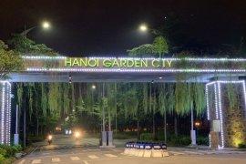 Cần bán căn hộ 2 phòng ngủ tại Thạch Bàn, Quận Long Biên, Hà Nội