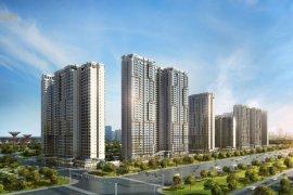 Cần bán căn hộ 1 phòng ngủ tại Long Bình, Quận 9, Hồ Chí Minh