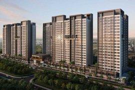 Cần bán căn hộ 2 phòng ngủ tại Celesta Rise, Huyện Nhà Bè, Hồ Chí Minh