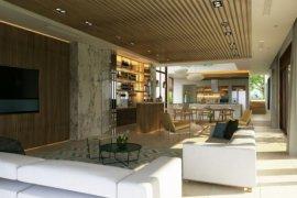 Cần bán  villa 3 phòng ngủ  trong dự án The Ocean Estates