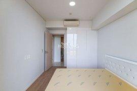 Bán hoặc thuê căn hộ 2 phòng ngủ tại Waterina Suites, Thạnh Mỹ Lợi, Quận 2, Hồ Chí Minh