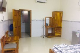 Cho thuê căn hộ 1 phòng ngủ tại Dương Tơ, Phú Quốc, Kiên Giang