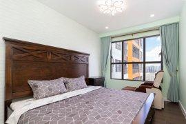 Cần bán căn hộ chung cư 2 phòng ngủ tại The Sun Avenue Apartment, Hồ Chí Minh