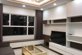 Cần bán căn hộ chung cư 2 phòng ngủ tại Sunrise City, Tân Hưng, Quận 7, Hồ Chí Minh