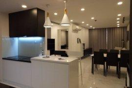 Bán hoặc thuê căn hộ chung cư 3 phòng ngủ tại Scenic Valley, Tân Phú, Quận 7, Hồ Chí Minh