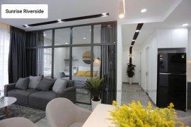 Cho thuê căn hộ chung cư 3 phòng ngủ tại Sunrise Riverside, Phước Kiểng, Huyện Nhà Bè, Hồ Chí Minh