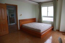Cho thuê căn hộ 2 phòng ngủ tại COPAC SQUARE, Quận 4, Hồ Chí Minh