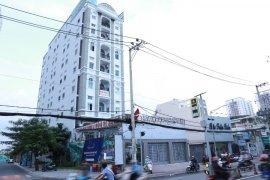 Cho thuê căn hộ dịch vụ  tại Bình Thuận, Quận 7, Hồ Chí Minh