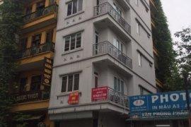 Cho thuê nhà phố 4 phòng ngủ tại Bùi Thị Xuân, Quận Hai Bà Trưng, Hà Nội