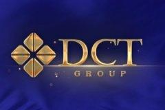 Công ty TNHH DCT Partner Viet Nam