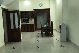 Cho thuê nhà riêng 5 phòng ngủ tại Bắc Ninh, Bắc Ninh