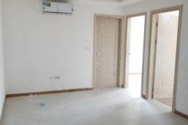 Cho thuê căn hộ  tại Phúc Lợi, Quận Long Biên, Hà Nội