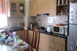 Cho thuê căn hộ 2 phòng ngủ tại Thượng Thanh, Quận Long Biên, Hà Nội