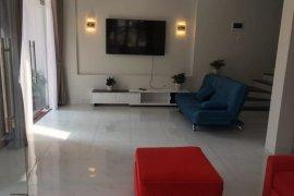 Cho thuê nhà riêng 3 phòng ngủ tại Ngọc Thụy, Quận Long Biên, Hà Nội