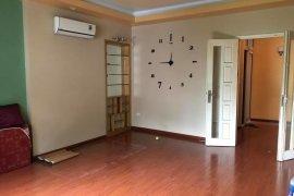 Cho thuê nhà riêng 4 phòng ngủ tại Bồ Đề, Quận Long Biên, Hà Nội