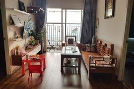 Cho thuê căn hộ chung cư 3 phòng ngủ tại Phúc Lợi, Quận Long Biên, Hà Nội