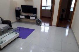 Cho thuê căn hộ 2 phòng ngủ tại Thạch Bàn, Quận Long Biên, Hà Nội