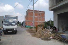 Cần bán Đất nền  tại Bình Chiểu, Quận Thủ Đức, Hồ Chí Minh