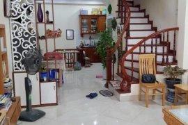 Cần bán nhà riêng 2 phòng ngủ tại Kim Liên, Quận Đống Đa, Hà Nội