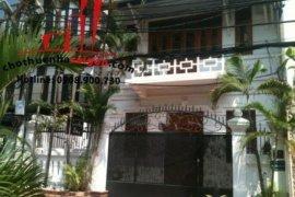 Cho thuê nhà đât thương mại (trang trại, khu nghỉ dưỡng, kho, nhà xưởng)  tại Quận 1, Hồ Chí Minh