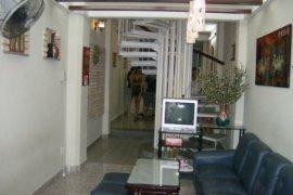 Cho thuê nhà riêng 2 phòng ngủ tại Quận 1, Hồ Chí Minh