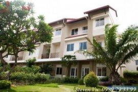 Cho thuê nhà riêng 4 phòng ngủ tại Bình Dương, Hoà An, Cao Bằng