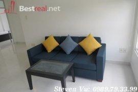 Cho thuê căn hộ 2 phòng ngủ tại Bình Dương, Hoà An, Cao Bằng