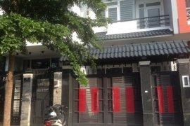 Cho thuê nhà riêng 4 phòng ngủ tại Quận 2, Hồ Chí Minh