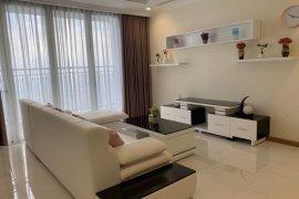 Cần bán căn hộ chung cư 4 phòng ngủ tại Vinhomes Central Park, Hồ Chí Minh