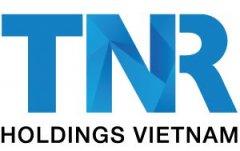 Công Ty Cổ Phần ĐT & PT Bất Động Sản TNR Holdings Việt Nam