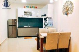Bán hoặc thuê căn hộ 2 phòng ngủ tại The Sun Avenue, Hồ Chí Minh
