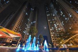 Cần bán căn hộ chung cư 3 phòng ngủ tại Goldmark City, Phú Diễn, Từ Liêm, Hà Nội