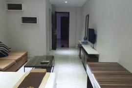 Cho thuê căn hộ 1 phòng ngủ tại Quận Nam Từ Liêm, Hà Nội