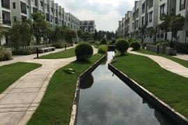 Cần bán nhà phố 4 phòng ngủ tại Hoà Phú, Thủ Dầu Một, Bình Dương