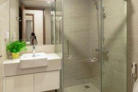 Cho thuê căn hộ 2 phòng ngủ tại Quận Nam Từ Liêm, Hà Nội