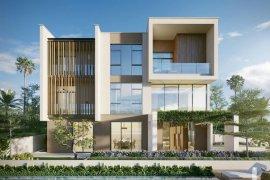 Cần bán villa 5 phòng ngủ tại Lancaster Eden, An Phú, Quận 2, Hồ Chí Minh