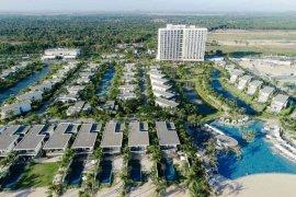Cần bán villa 4 phòng ngủ tại The Hamptons Hồ Tràm, Bà Rịa - Vũng Tàu