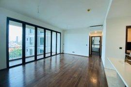 Cần bán căn hộ chung cư 3 phòng ngủ tại d'Edge Thảo Điền, Thảo Điền, Quận 2, Hồ Chí Minh