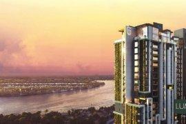 Cần bán căn hộ chung cư 3 phòng ngủ tại Masterise Lumiere Riverside, Thảo Điền, Quận 2, Hồ Chí Minh