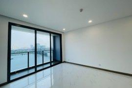 Cho thuê căn hộ chung cư 3 phòng ngủ tại Sunwah Pearl, Quận 1, Hồ Chí Minh