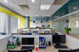 Cho thuê nhà đất thương mại  tại VINCOM B, Hồ Chí Minh