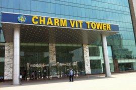 Cho thuê văn phòng  tại Hà Nội