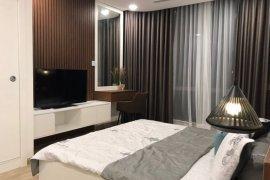 Bán hoặc thuê căn hộ chung cư 2 phòng ngủ tại Vinhomes Central Park, Hồ Chí Minh