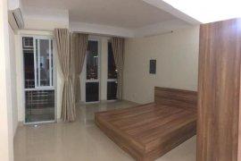 Cho thuê căn hộ 1 phòng ngủ tại Quận Long Biên, Hà Nội