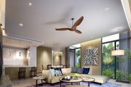 Cần bán villa 2 phòng ngủ tại Bà Rịa - Vũng Tàu
